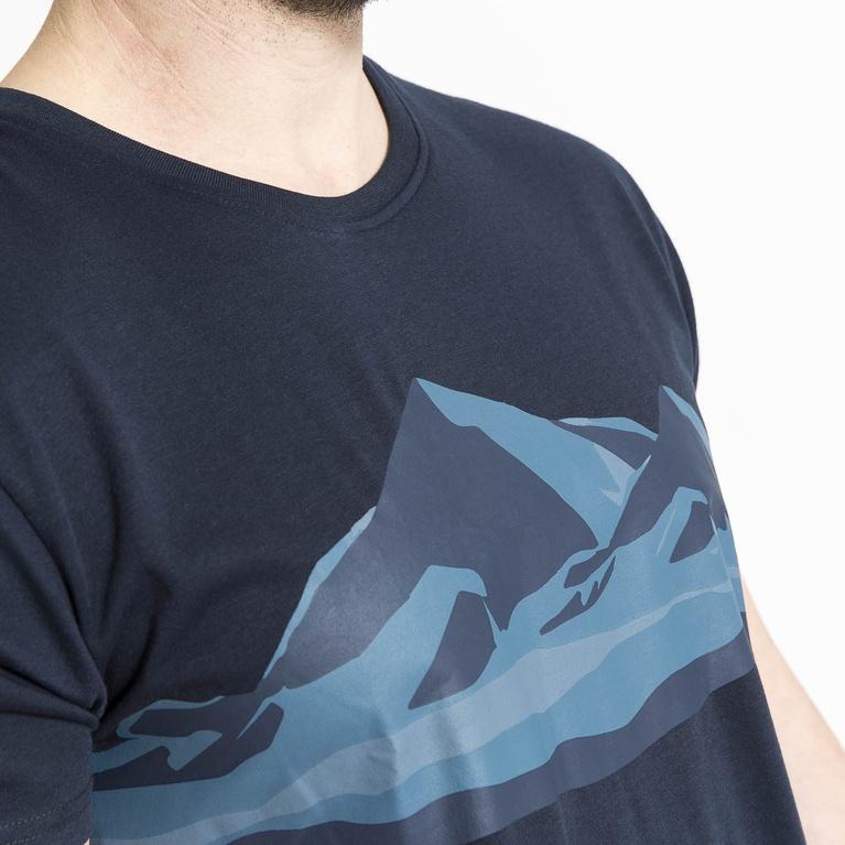 """T-shirt """"Hinsen"""""""